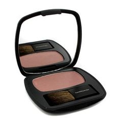 Bare Escentuals - BareMinerals Ready Blush - # The Indecent Proposal