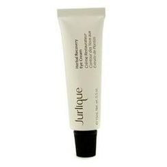 Jurlique - Herbal Recovery Eye Cream