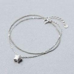 A'ROCH - Star Bracelet