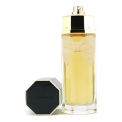 Gres - Cabochard Eau De Toilette Spray