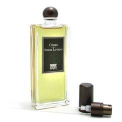 Serge Lutens - Cedre 香水喷雾