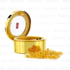 Elizabeth Arden - Ceramide Capsules Daily Youth Restoring Eye Serum