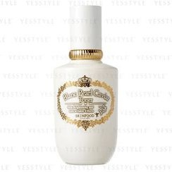 Skinfood - Blanc Pearl Caviar Toner