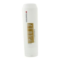 Goldwell - Dual Senses Rich Repair Conditioner (For Dry, Damaged or Stressed Hair)
