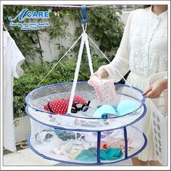 Acare - Clothes Drying Net