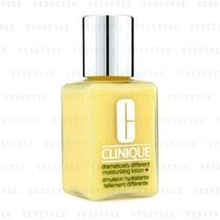 Clinique 倩碧 - Dramatically Different Moisturizing Lotion + (Very Dry to Dry Combination; Bottle)