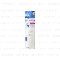 Kanebo - Evita White Protector Gel SPF 31 PA++