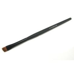 Youngblood - Eyebrow Brush