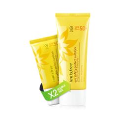 Innisfree - Eco Safety Perfect Sun Block SPF50+ PA+++ 100ml