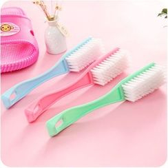Good Living - Shoes Cleaning Brush