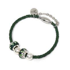 MIPENNA - Glittering Christmas bracelet
