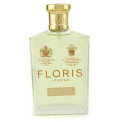 Floris - White Rose Eau De Toilette Spray