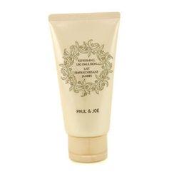 Paul & Joe - Refreshing Leg Emulsion