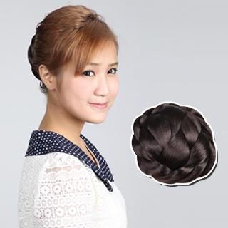Wigs2You - Hair Bun