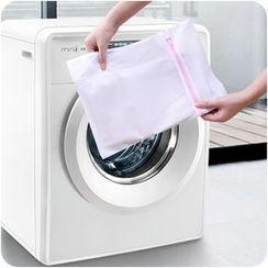VANDO - 洗衣袋