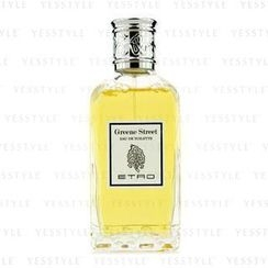 Etro - Greene Street Eau De Toilette Spray