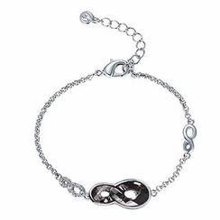 Italina - Swarovski Elements Bracelet