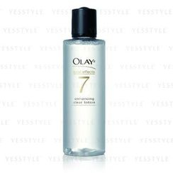 Olay - Total Effects 7 In One Enhancing Clear Lotion