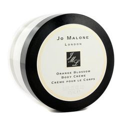 Jo Malone - Orange Blossom Body Cream