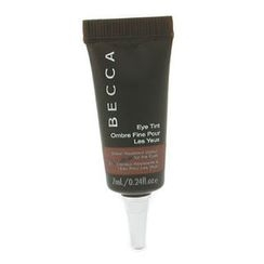 Becca - Eye Tint Water Resistant Colour For Eyes - # Gilt