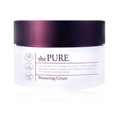 LACVERT - LV The Pure Protecting Cream 50ml