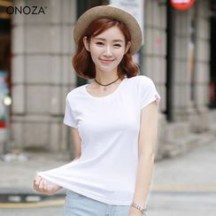 Onoza - Short-Sleeve T-Shirt