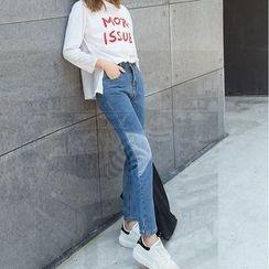 Jolly Club - Skinny Jeans