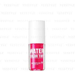 Skinfood - Water Color Tint (#4 Soft Pink Paint)