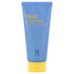 LACVERT - LV True Cleansing Moisture Foam 150ml