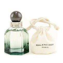 Balenciaga - LEssence香水喷雾