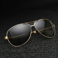 zolla - Aviator Sunglasses