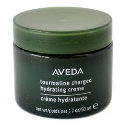 Aveda - Tourmaline Charged Hydrating Creme