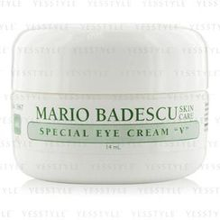 Mario Badescu - Special Eye Cream V