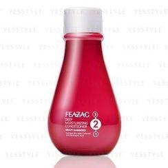 FEAZAC 舒科 - 全效滲透護髮素 (小)
