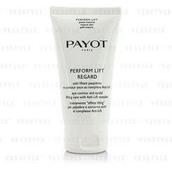 Payot - Perform Lift Regard - For Mature Skins
