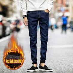 Besto - Slim Fit Jeans
