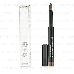 Lancome - Ombre Hypnose Stylo Longwear Cream Eyeshadow Stick - # 04 Brun Captivant