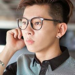 SeventyAge - Glasses