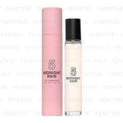 3 CONCEPT EYES - Fragrance (Midnight Rain)