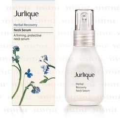 Jurlique - Herbal Recovery Neck Serum