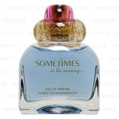 Aroma Concept - Sometimes In The Morning Eau de Parfum