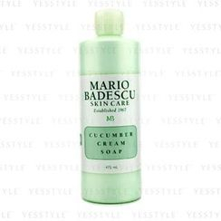 Mario Badescu - Cucumber Cream Soap