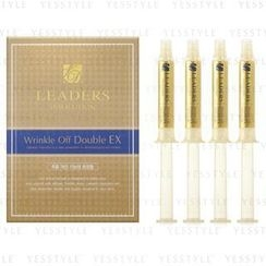 Leaders - Insolution Wrinkle Off Double EX
