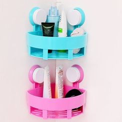 Showroom - Bathroom Organizer