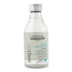 L'Oreal - Professionnel Expert Serie - Pure Resource Purifying Shampoo