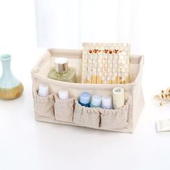 Cutie Bazaar - Desk Organizer