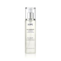 IOPE - Bio Essence Intensive Conditioning 252ml