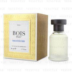 Bois 1920 - Classic 1920 Eau De Toilette Spray