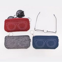 Rinka Doll - Glasses Pouch
