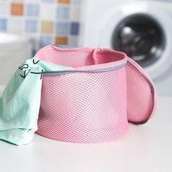 LOML - Underwear Laundry Bag